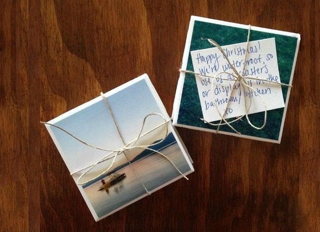 Reuse Tile 5 Things You Can Make Bob Vila
