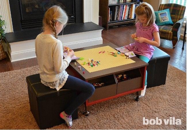 Buy Kids Room Furniture