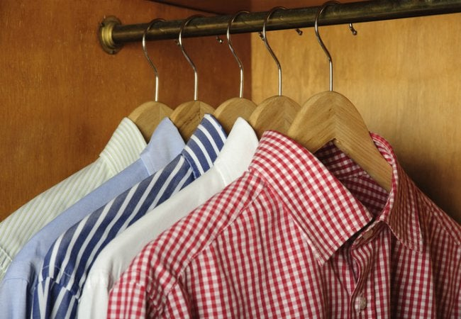 Image result for free images of clothes