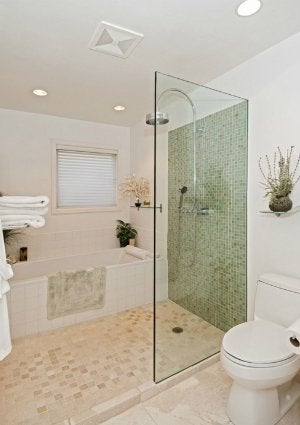 Tiling A Small Bathroom Dos And Don Ts Bob Vila