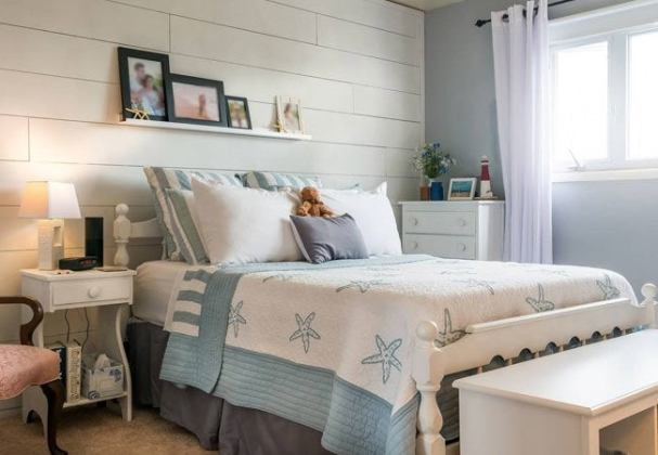 Shiplap   All You Need to Know   Bob Vila All You Need to Know About Shiplap