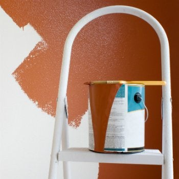 Types Of Paint All You Need To Know Bob Vila