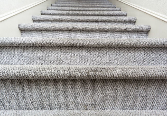 The Best Carpet For Stairs Solved Keep This In Mind While | Good Carpet For Stairs | Treads Windy Stair | American Style | Stair Railing | Beautiful | Runner