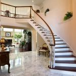 Marble Flooring 101 7 Things To Know Before You Install Them At Home Bob Vila