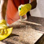 The Best Granite Cleaner Options In 2020 Bob Vila