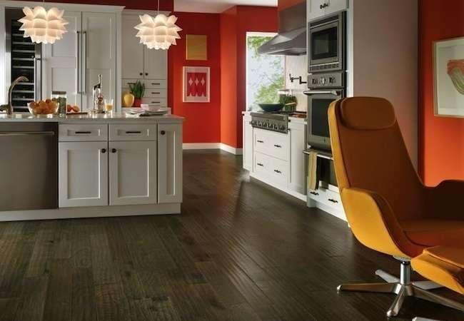 Kitchen Design Ideas Tiles