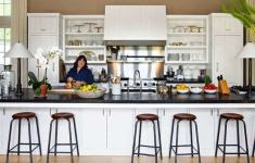 Awesome Chefs Kitchen That Will Make Your Jaw Drop