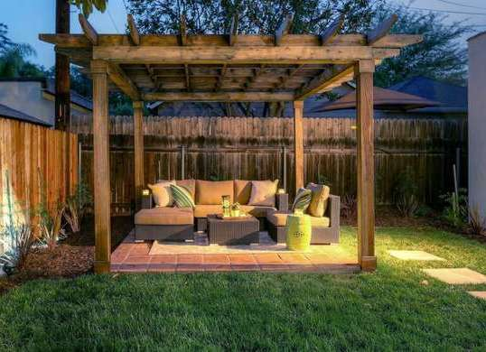 Remodeling Contractorhome Remodel Ideas For Better Backyard Privacy Remodeling Contractor