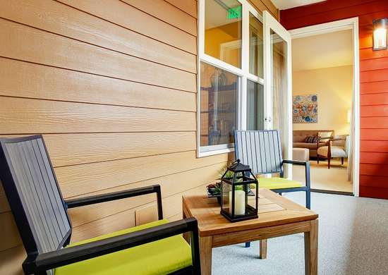 Front Porch Ideas 6 Steps To A Low Cost Makeover Bob Vila