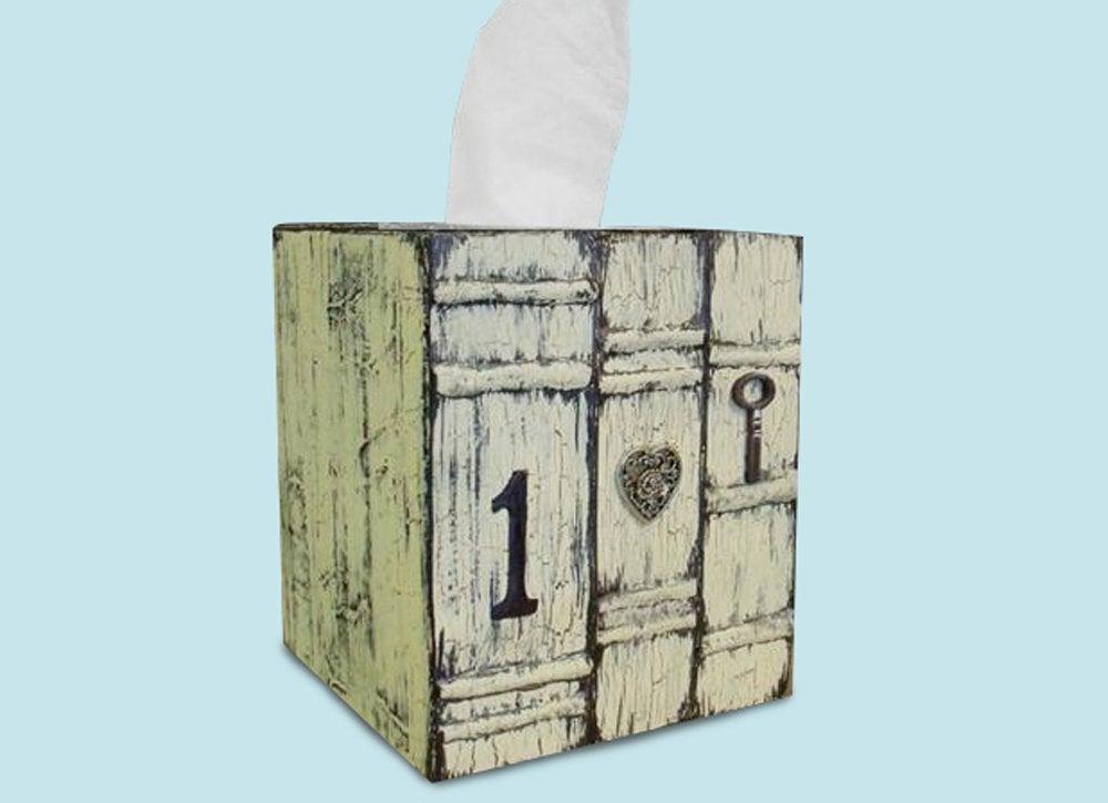 DIY Crackle Paint Elmers Glue 11 Surprising Uses For The Home Bob Vila