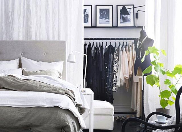 Ikea katalog soxbo gardin inspiration