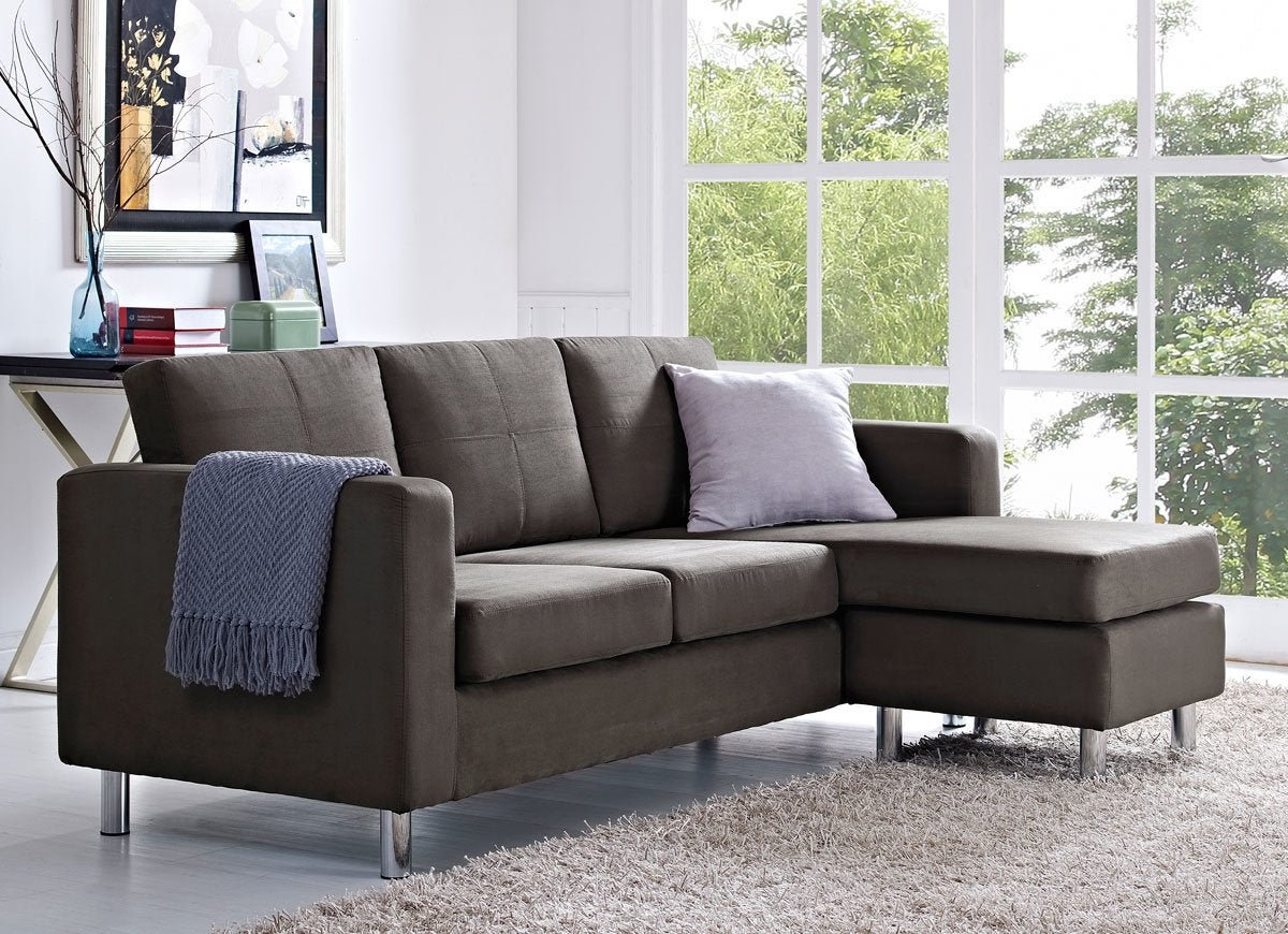 Cheap Couches And Sectionals