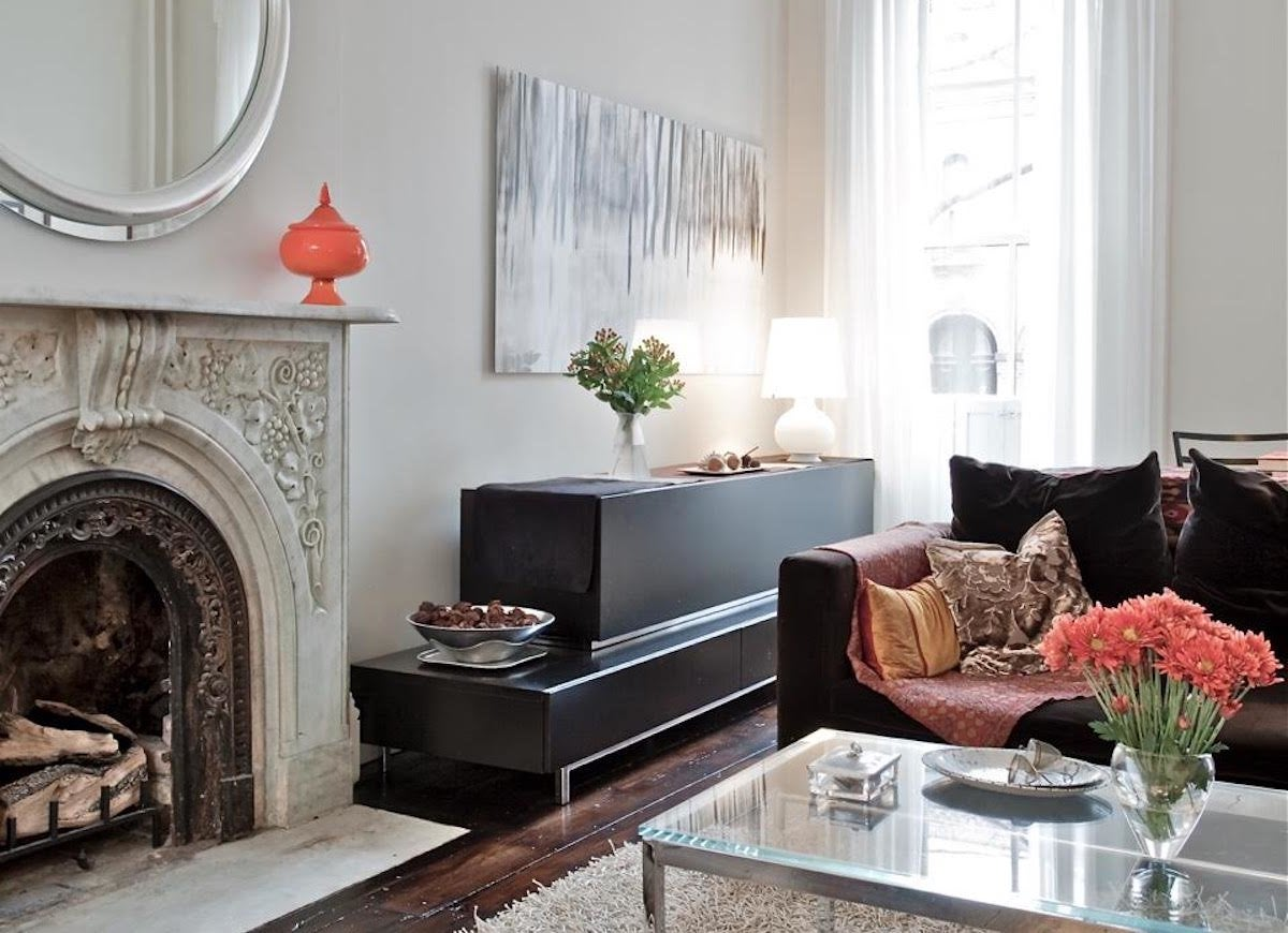 Satin Or Eggshell Paint For Living Room Zion Star