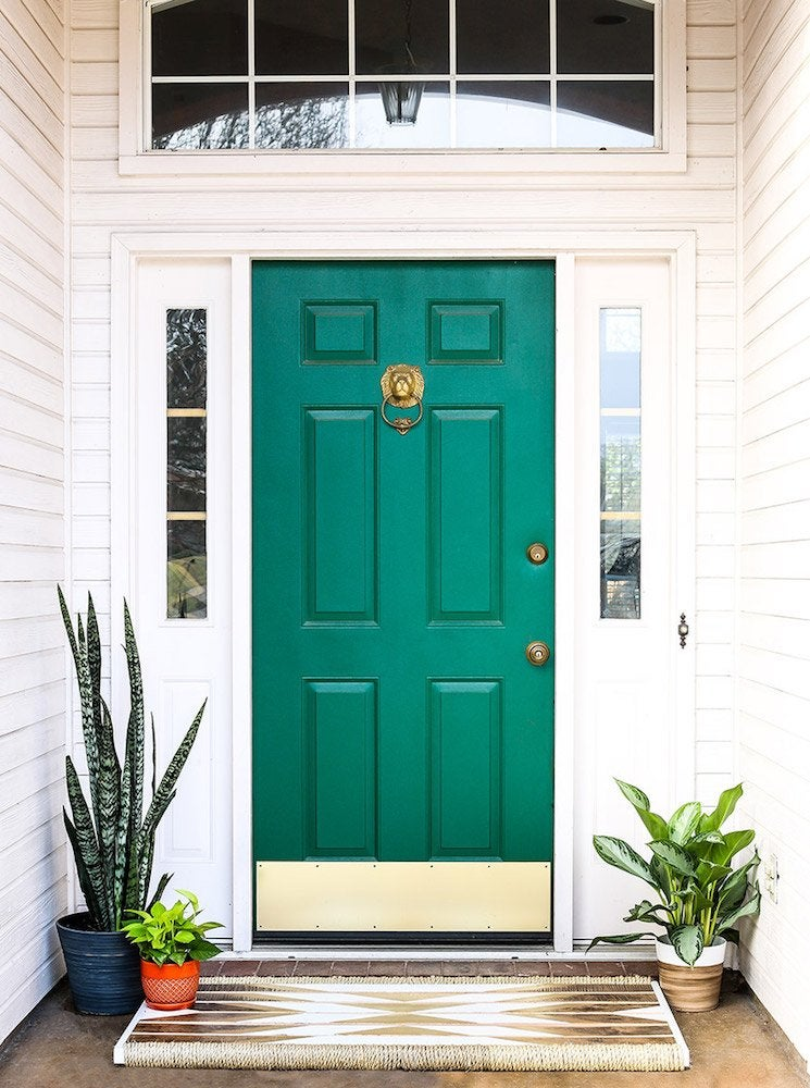 11 Front Door Designs To Welcome You Home Bob Vila