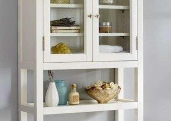 Bathroom Organization Ideas 12 Ways To Boost Storage Bob Vila