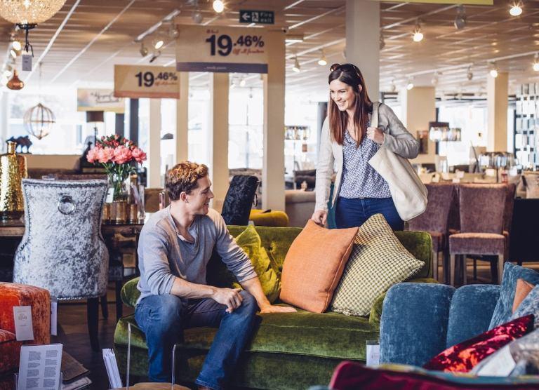 7 Mistakes People Make When Buying Furniture Bob Vila