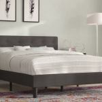 Affordable Bed Frames 10 Five Star Picks That Fit Any Budget Bob Vila