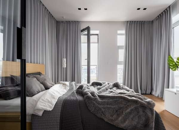 How To Soundproof A Bedroom In 7 Ways