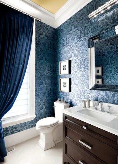 Bathroom-trends-wallpaper