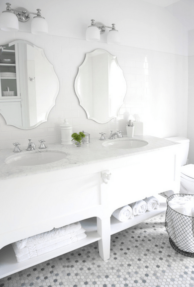 Bathroom-trends-white