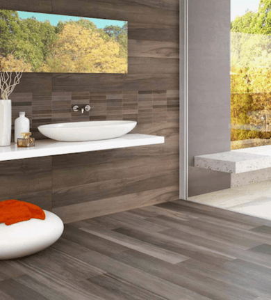 Bathroom-trends-porcelain-tiles
