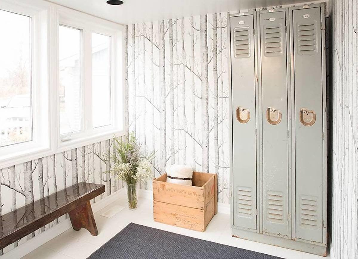Mudroom Ideas 17 Design Inspirations Bob Vila