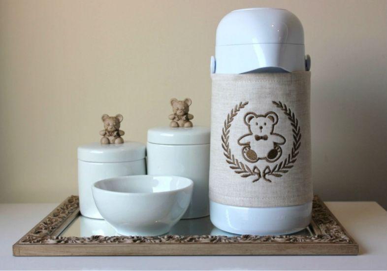 kit-higiene-de-ursinho