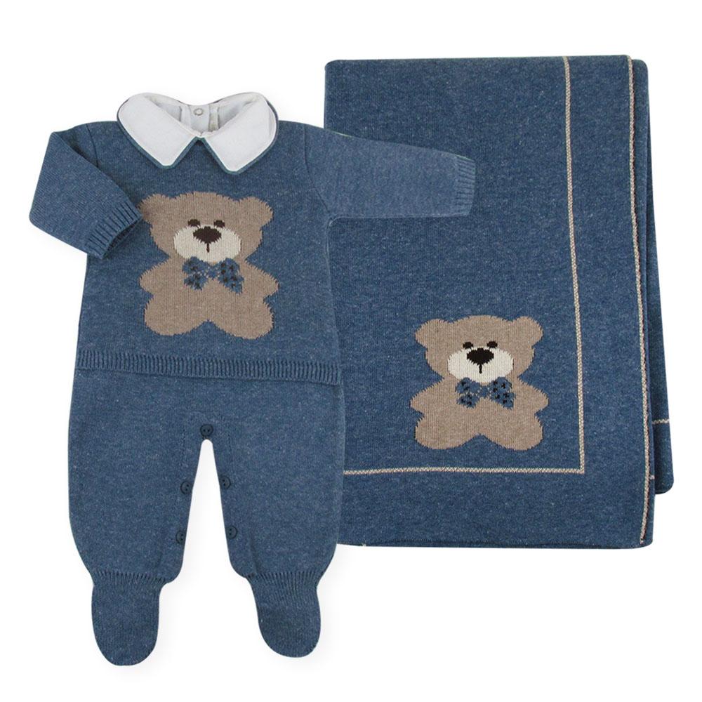saida-maternidade-urso