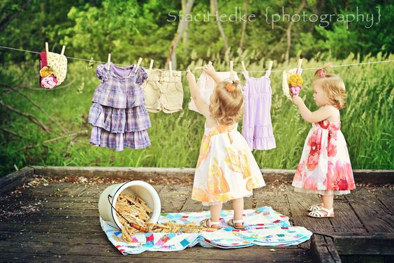 roupas-bebe