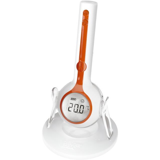 termometro-bebe