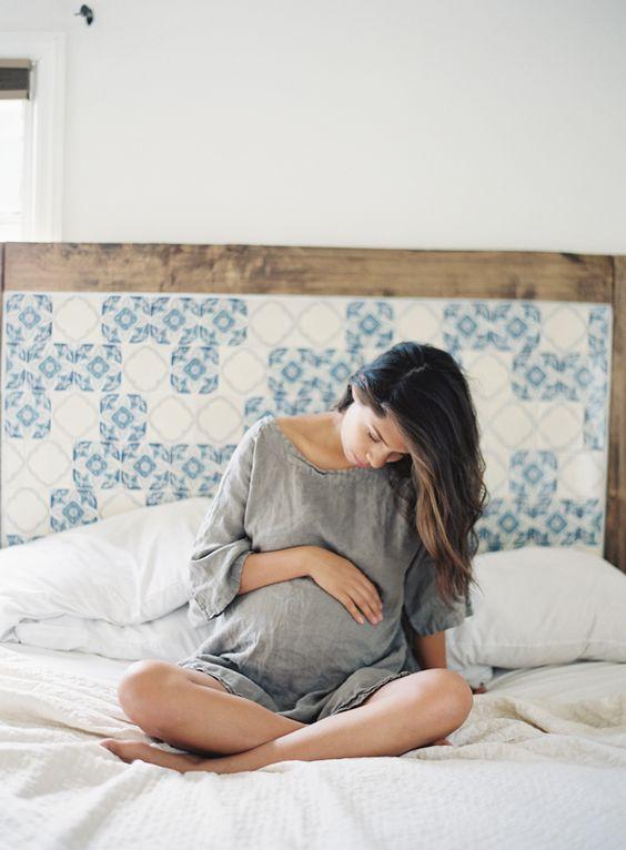 primeiros-sintomas-de-gravidez01