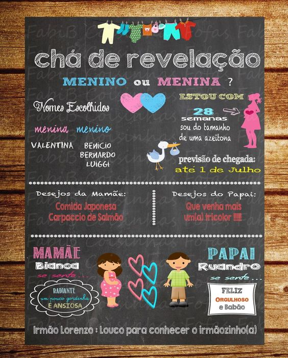 cha-de-revelacao-convite04