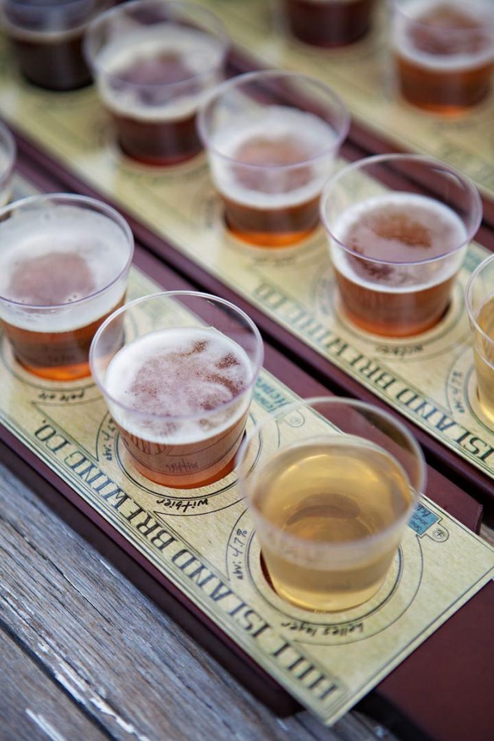 servir-cerveja-02-min