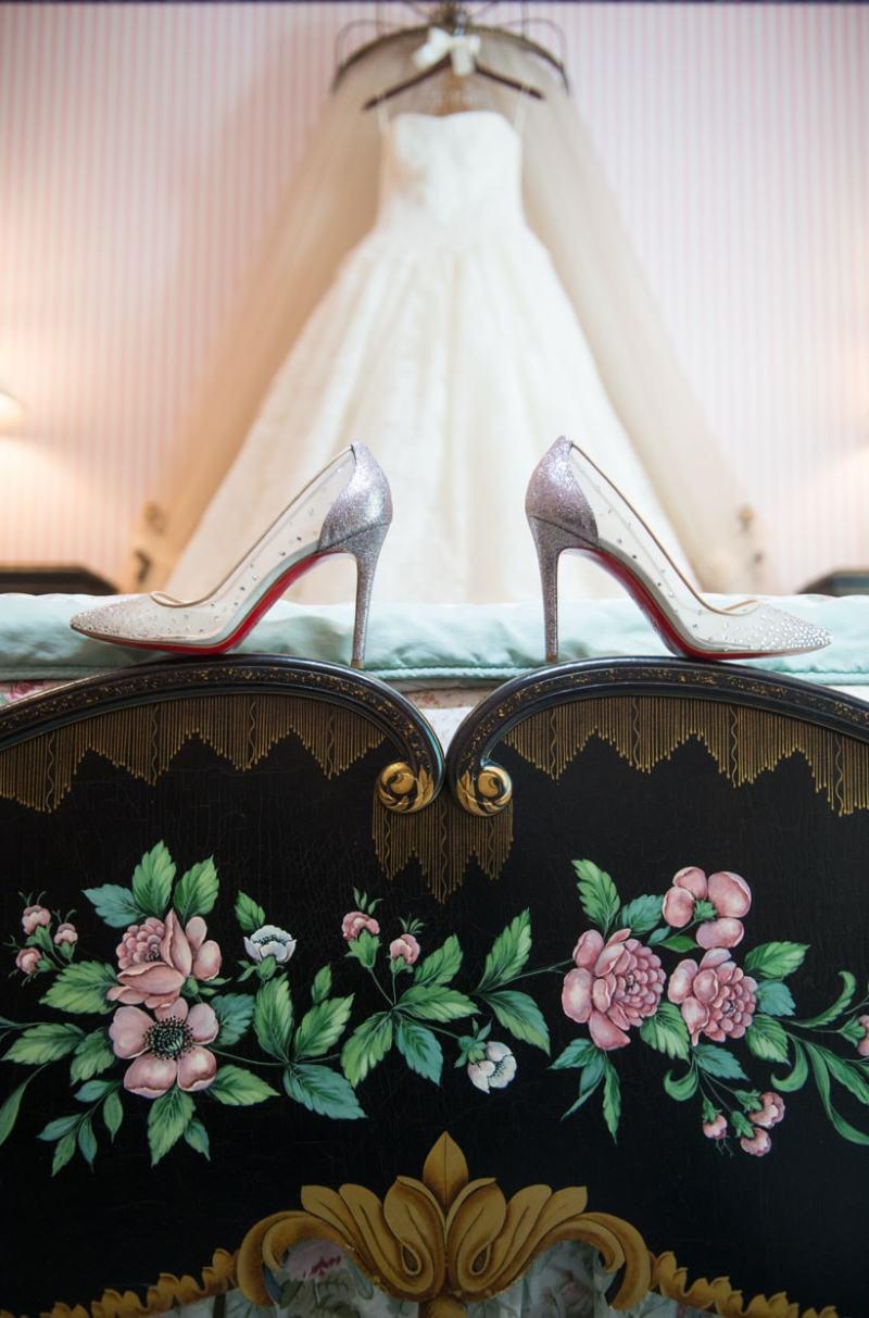 foto-casamento-sapato-noiva-01-min