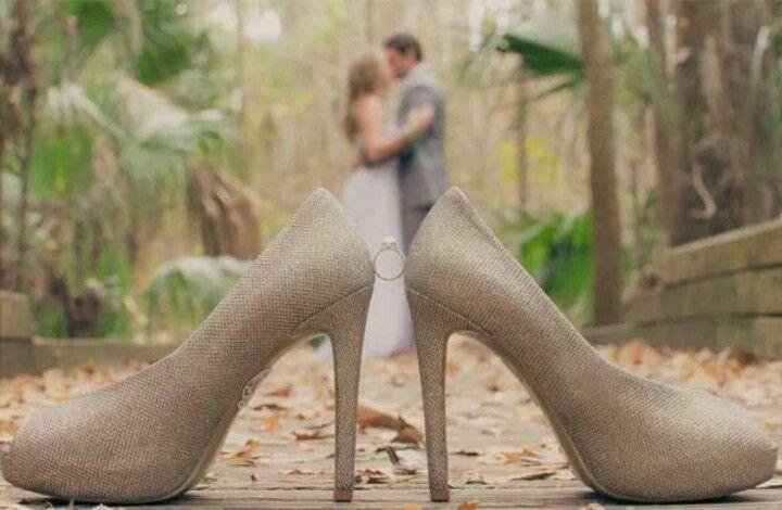foto-casamento-sapato-noiva-06-min