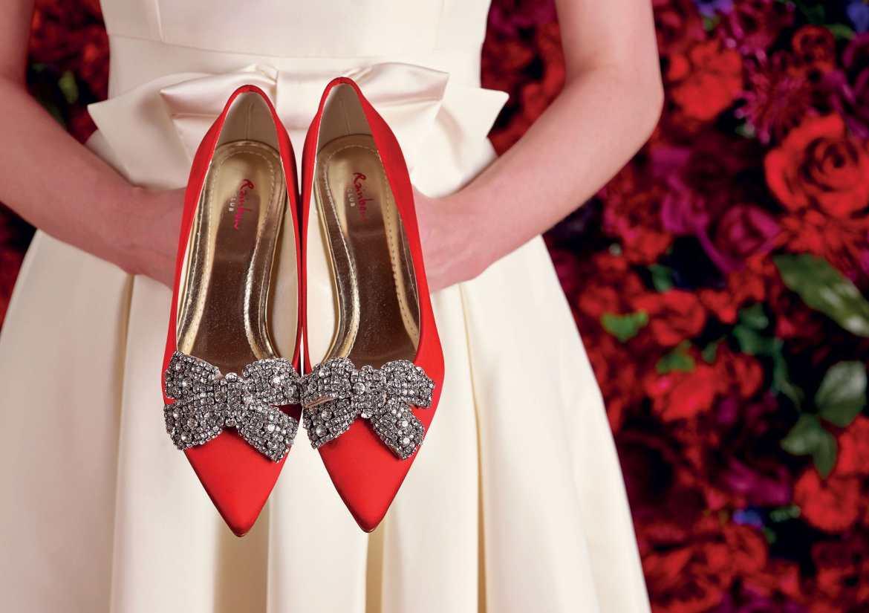 foto-casamento-sapato-noiva-08-min