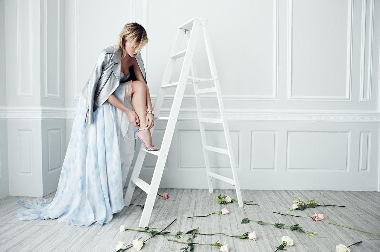 foto-casamento-sapato-noiva-09-min