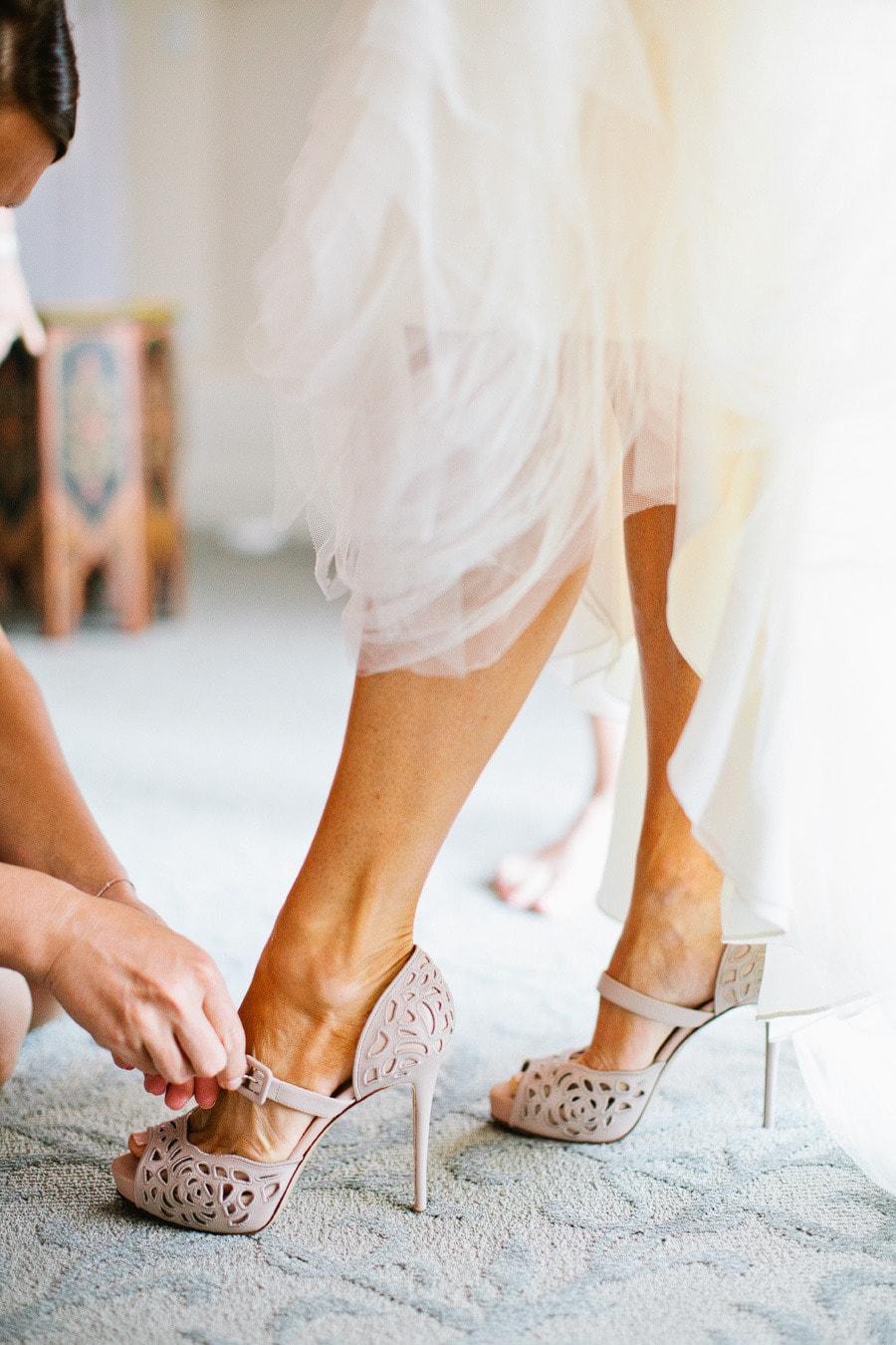 foto-casamento-sapato-noiva-11-min
