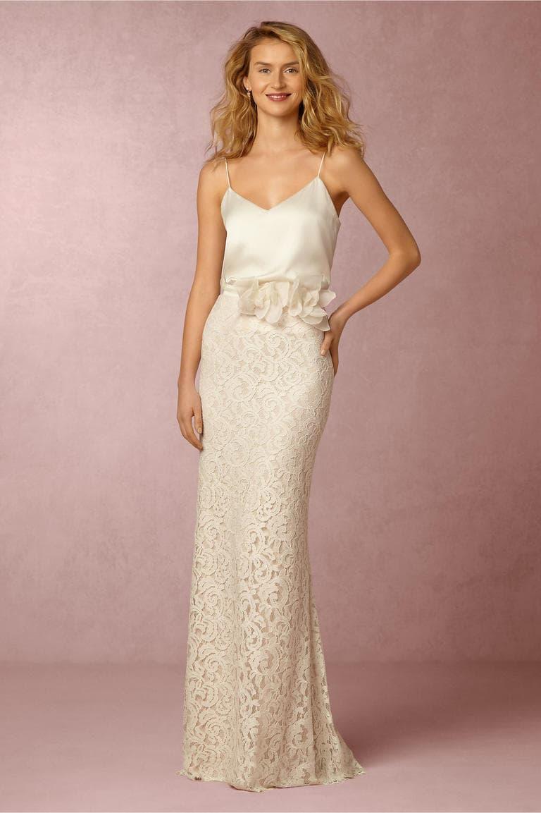 vestido-noiva-casamento-praia-10-min