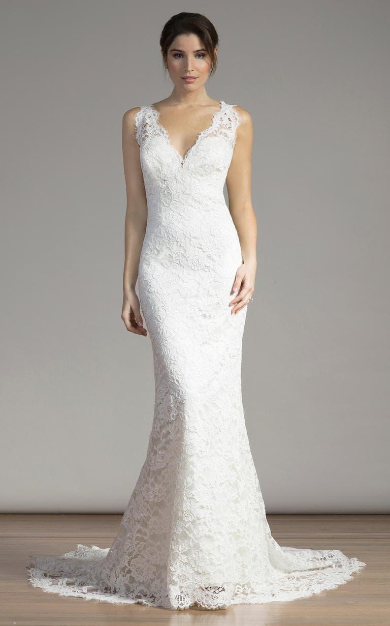 vestido-noiva-casamento-praia-16-min