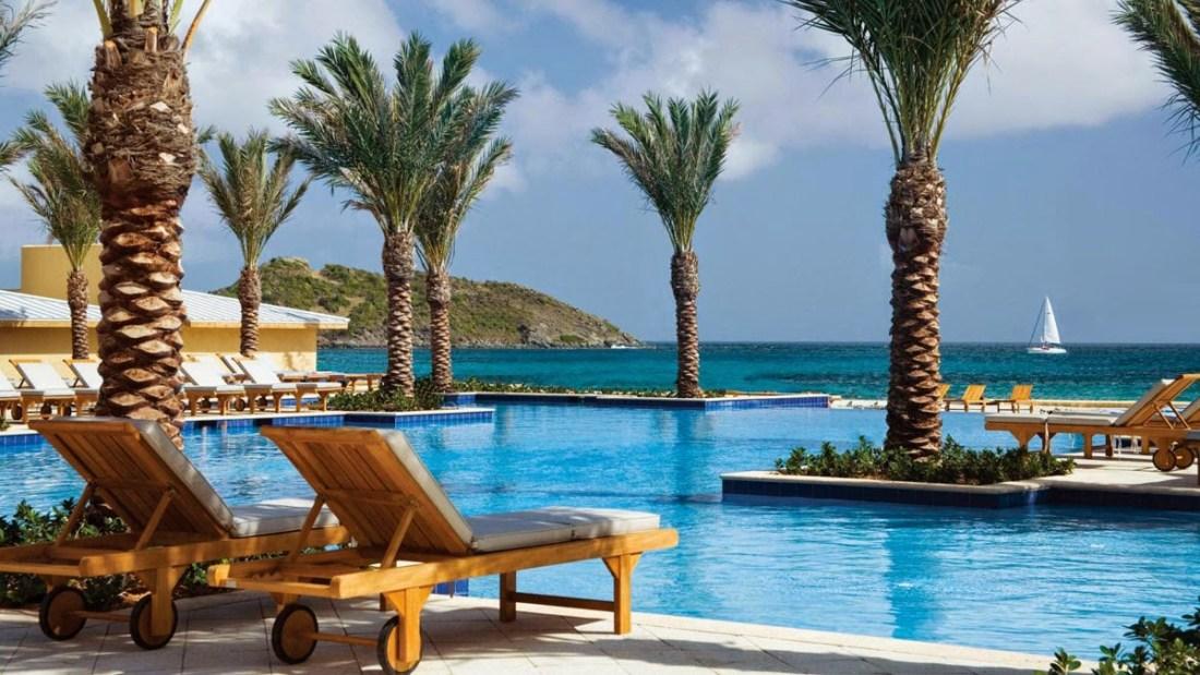 junho Saint Maarten-min