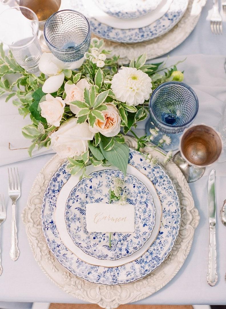 mesa-posta-decoracao-casamento-03-min