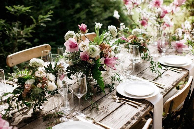mesa-posta-decoracao-casamento-10-min