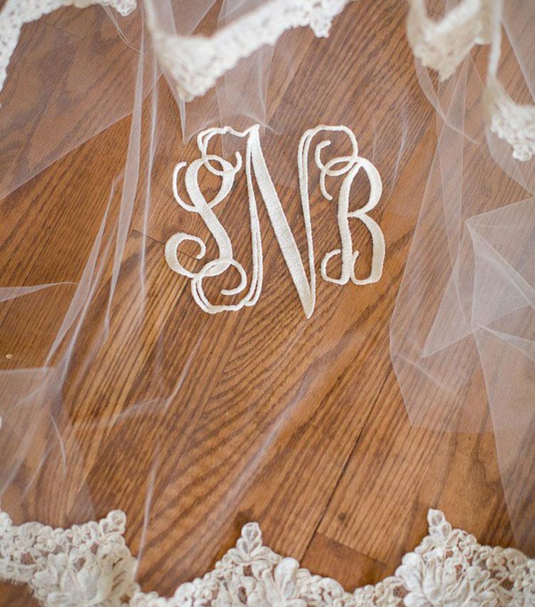 monograma-casamento-veu
