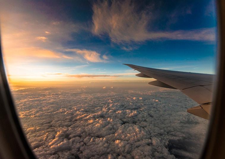 Como-ir-de-Barcelona-a-Paris-de-Como-ir-de-Barcelona-a-Paris-de-avião