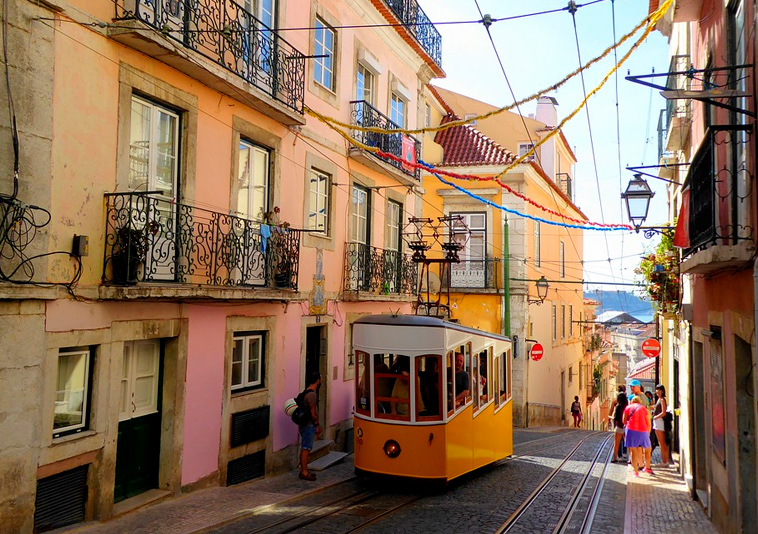 Roteiro-de-viagem-para-Portugal