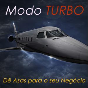 Modo Turbo