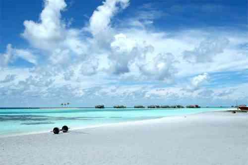 maldives06