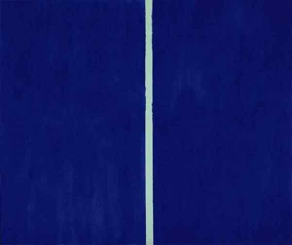 Onement-VI-by-Barnett-Newman-44-million_1