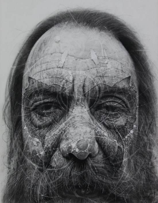 Douglas-McDougall-art2-550x703
